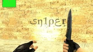 Video Counter-Strike: Source v34 - CS 1.6 MOD version 3 download MP3, 3GP, MP4, WEBM, AVI, FLV Oktober 2018