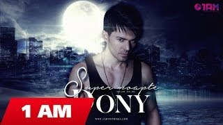 Repeat youtube video DONY - SUPER NOAPTE (Radio edit)