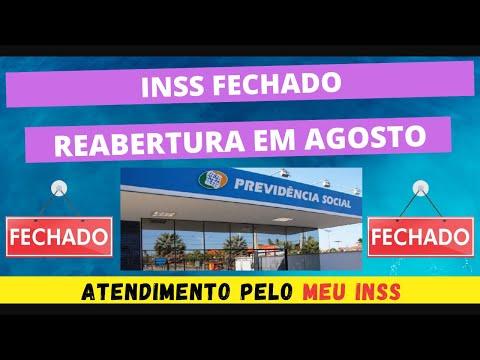 Vidente Francisco de paulaиз YouTube · Длительность: 26 с