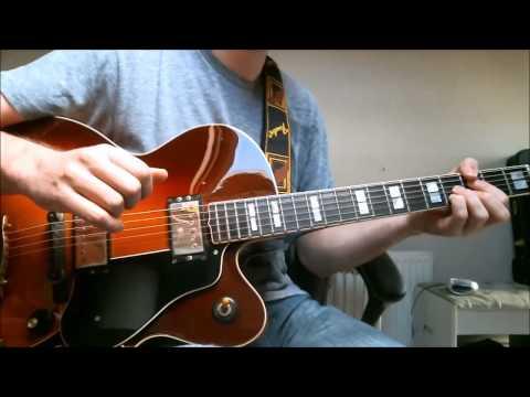 how-to-play-a-jazz-blues-progression