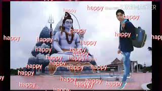 Happy new year 2018 special video song