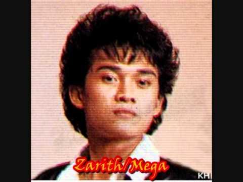 Zarith(mega)-cinta sedingin bayu.wmv