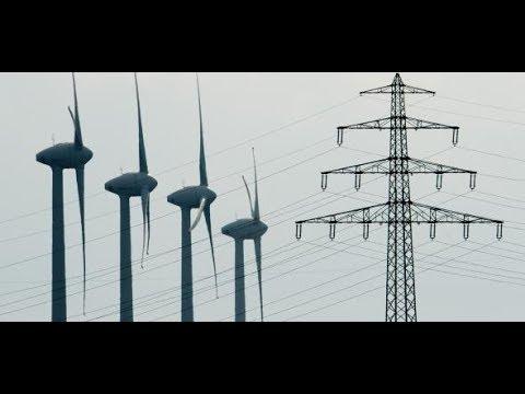 Erneuerbare Energien: In diesen Regionen herrscht noch Nachholbedarf