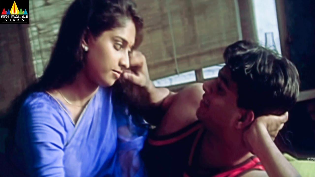 Sakhi Movie Love & Drama Scenes Back to Back   Madhavan, Shalini ...