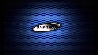 Samsung Jelly Bean Startup Sound