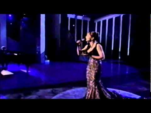 Madonna - You Must Love Me [Live at Oscar Awards] HD