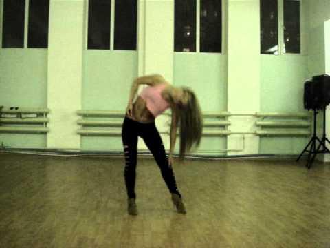 Работа go go dance лабораторная работа информационные модели