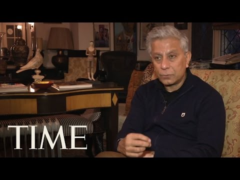 The Delhi Gang Rape: Time Talks To Suspect's Family | TIME