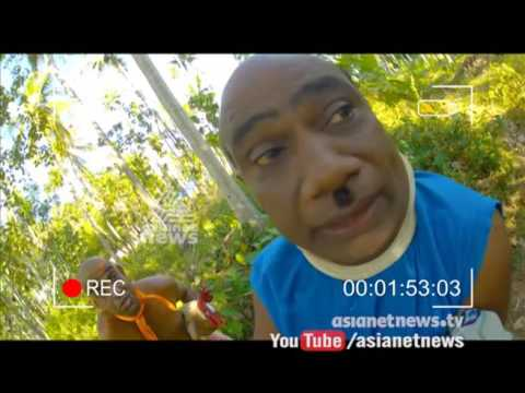 Munshi on Speech at police station: CPM reprimands P Jayarajan 4 Oct 2016
