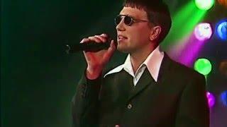 Tomas Augulis - Surask mane (Dream Mix) / Muzikos ir madų šou 1997