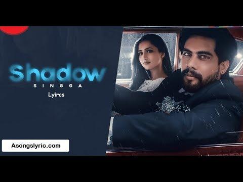 haye-mai-teri-shadow-ban-java-full-video-song-lyrics-in-hindi-by-singaa