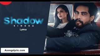 haye-mai-teri-shadow-ban-java-full-song-in-hindi-by-singaa