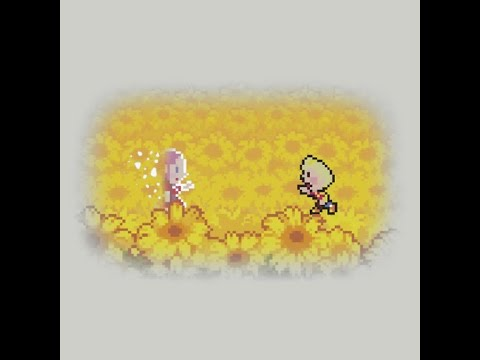 It's Finished (Mother 3) [EXTENDED]