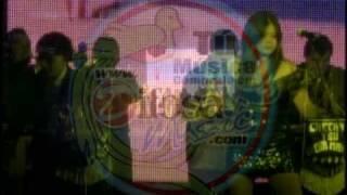 Checha y su India Maya - Costa Sur Musica de Guatemala