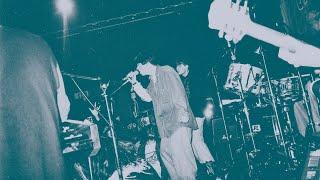 THE CHARLATANS John Peel 20th March 1990