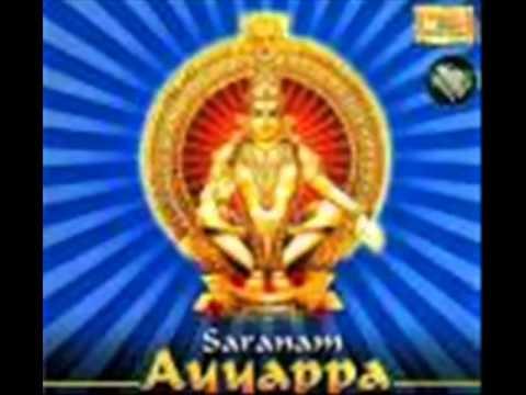 Harivarasanam-K.Js