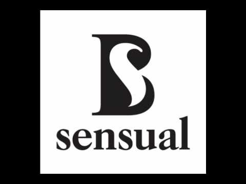 Chriss Ronson feat. Adri - Don't Look Down (No!end & B-Sensual Remix) HQ
