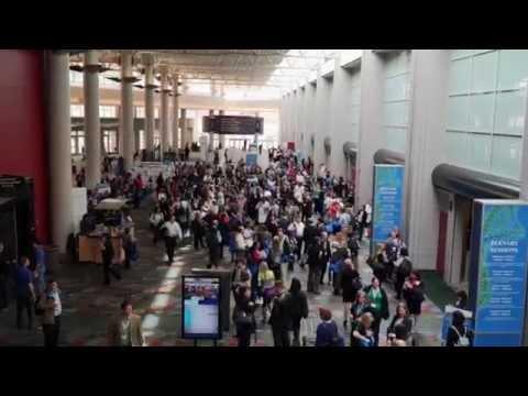 ACMG - 2015 Clinical Genetics Meeting