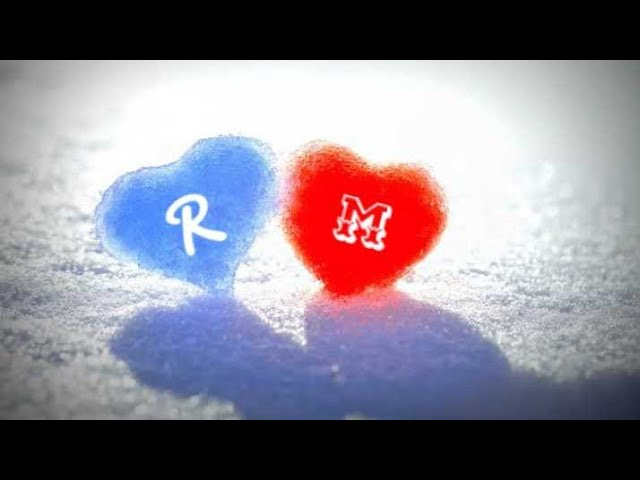 M R Letter Whatsapp Status Video Letter Whatsapp Status Video R Letter M Letter Youtube ***instant download***an email with a link to download your designs will be sent to the email address listed on your order as soon as your payment is processed. m r letter whatsapp status video