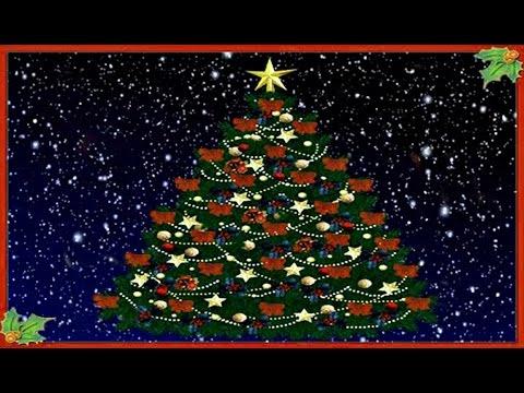Villancico: Los Doce Días De Navidad