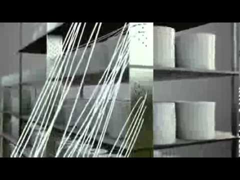 ventanas y puertas de pvc deceuninck fabricadas con el sistema linktrusion