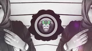f   Çöl Zeki ErdemiR    Nti sbabi   Dj Remix Trap Arab 3D Sound    نتي سبابي اقوى ريمكس عربي