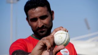 T20WCQ: Oman v Hong Kong – Match preview