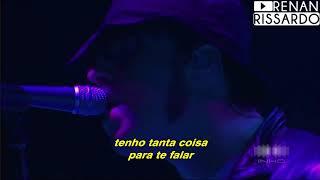 Baixar Oasis - Wonderwall (Tradução)