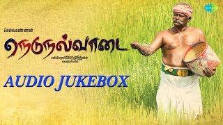 Nedunalvaadai - audio jukebox | vairamuthu | jose franklin | selvakannan | நெடுநல்வாடை | tamil songs