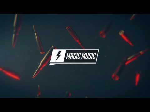 Magic Music - Skan & Barrens Chatter feat. Alibi - Pop One More 2018