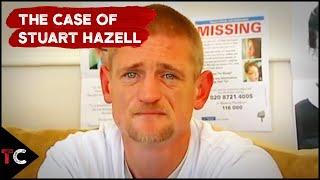 The Case of Stuart Hazell