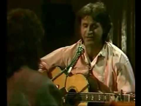 Yiorgos Dalaras (ET1 Live)FOVAMAI TA TRAGOUDIA(1st Version), song by Υannis Karalis
