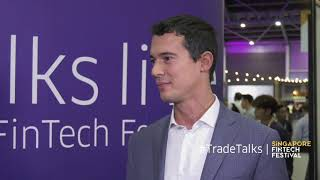 TradeTalks: How Institutions Can Adopt Crypto