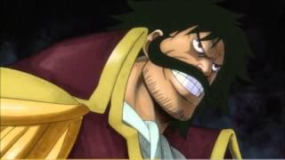 One Piece film Z Bande Annonce en VF