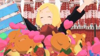[LIVE] はぴふり!東雲めぐちゃんのお部屋♪【10/28夜配信】