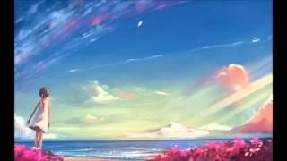 [Nightcore] Make You Proud (Sebastian Wibe Remix)