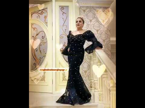 Zenfira Ibrahimova-Düşünməlisən 2020
