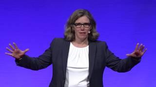 Engineers, Go WILD | Caitrin Lynch | TEDxNatick