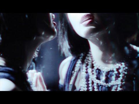 暁月凛、デビューシングル「決意の翼」Music Video -short ver.-。 デビューにして、アニメ『金田一少年の事件簿R(リターンズ)』のEDテーマに大抜擢...