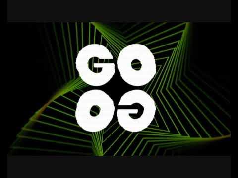 Bucie - Your Kiss (Ralf GUM Vocal) -  GOGO 039