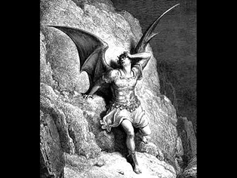 Giuseppe Tartini - Sonata per violino in sol minore - 'Il Trillo del Diavolo'