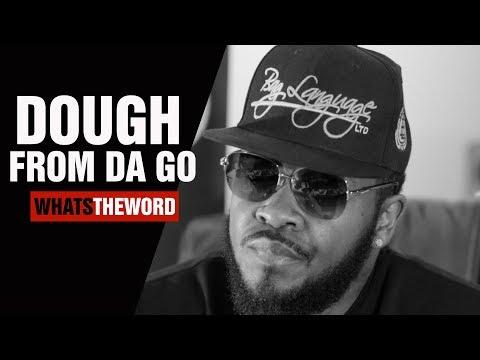 Dough From Da Go Talks Lost Chicago Music Infrastructure