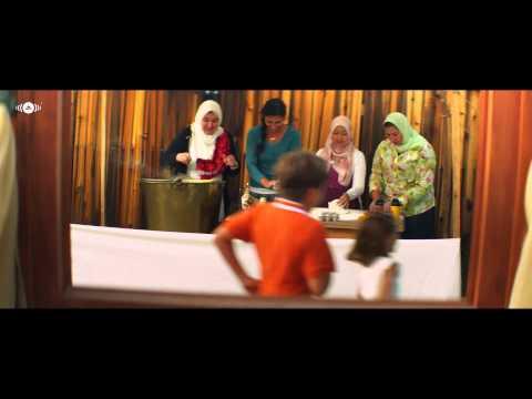Maher Zain   Ramadan Malay   Bahasa Version   Official Music Video