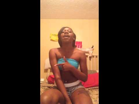 Bonnie And Clyde - Tink(cover)