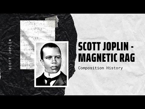 scott-joplin---magnetic-rag