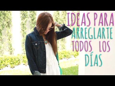 MURIÓ DE UN INFARTO Y VISITÓ EL... de YouTube · Duración:  8 minutos 19 segundos