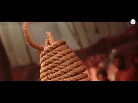 Bahubali 2 new song Hindi Hd