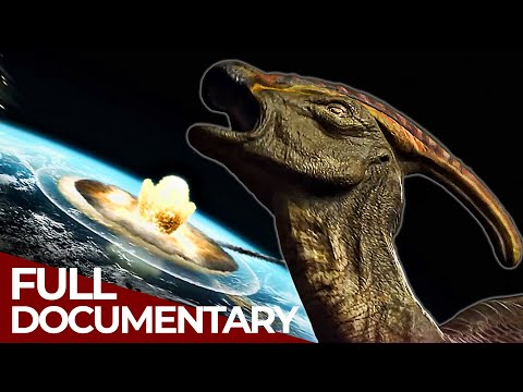 The Last Day of the Dinosaurs   Free Documentary History