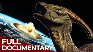 The Last Day of the Dinosaurs | Free Documentary History