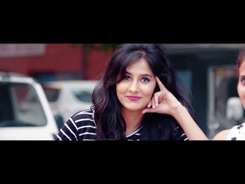new latest punjabi songs 2017 | Love Song | new punjabi songs 2017